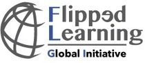 The FLGI 100 | Screencasting & Flipping for Online Learning | Scoop.it