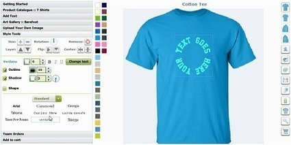 Best T Shirt Design Software Online In Free Guest Post Scoop It