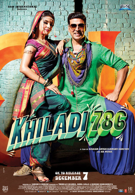Watch mogamul tamil movie live links dating