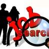 Recruitment agency Gloucester