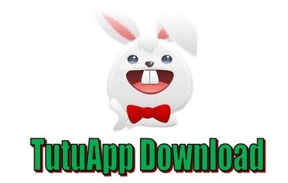 tutuapp download, Page 2 | Scoop it