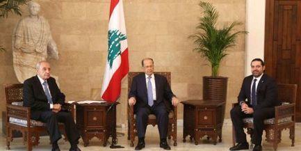 Liban: un ministère des Droits de la femme aux mains… d'un homme | egalité femmes hommes, parité, mixité, innovation sociale | Scoop.it