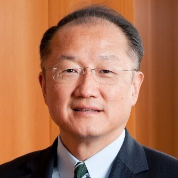 Stop Cataclysmic Climate Change: Take Action Now - Jim Kim | Mapmakers | Scoop.it