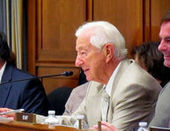 U.S. House Science Committee Set For Big Turnover | Higher Education and academic research | Scoop.it