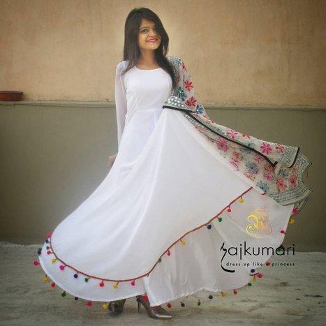 Online Shopping India - Buy Kurtis, Tops, Dress...
