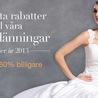 weddingdresses2013