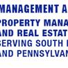 Real Estate Management Advisors