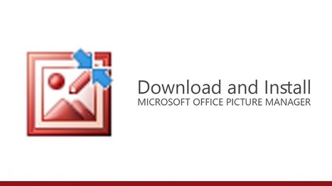 how to install microsoft office 2013 after download