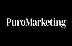 Los vendedores offline están comenzando a apreciar el valor de internet para sus negocios | Negocios&MarketingDigital | Scoop.it