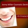 Jenny Miller Lexington Dentist