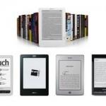 Comparatif meilleures liseuses de livres électroniques 2012   e ...   Liseuses et tablettes dans les BM de Grenoble   Scoop.it