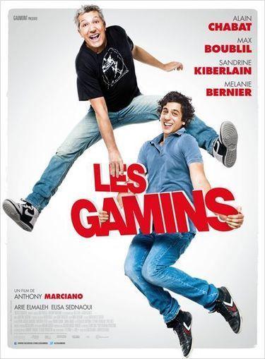 Telecharger Les Gamins [DVDRiP] en DDL, Streaming et torrent gratuitement   DVDRiP Gratuit   Scoop.it
