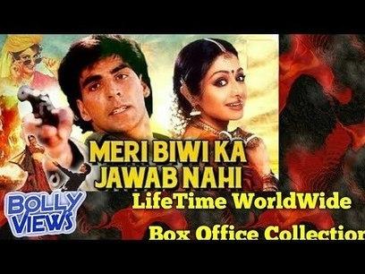 Telugu Movies Download Hd 1080p