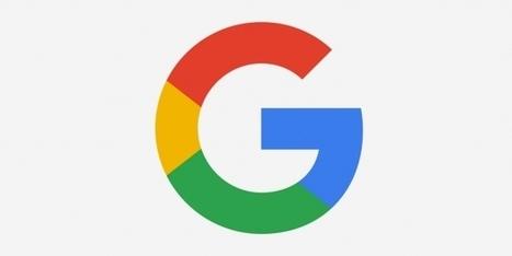 Numérisation des livres: Google gagne en appel contre les auteurs | Info-doc | Scoop.it