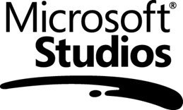 Microsoft announces new entertainment and game studio focused on Windows 8 tablet development | PC, Console and Mobile Gaming | Scoop.it