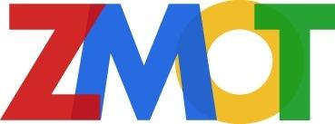 A Estratégia de Marketing moderna - Marketing de Mídia Social e ZMOT do Google | Marketing Online 2.0 | Scoop.it
