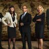 Dragons Den as learning tool
