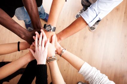 Global Facilitators Serving Communities   Art of Hosting   Scoop.it
