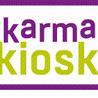 karmakiosk-Yoga und Meditation