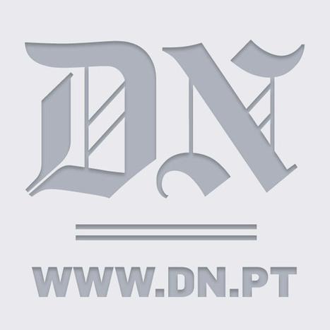 "Habermas alerta para exigência de uma ""democracia direta"" - Politica - DN   Tânia Pinto   Scoop.it"