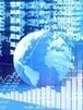 Rebond de l'activité des business angels dans l'internet au premier semestre | Business Angels actualités | Scoop.it