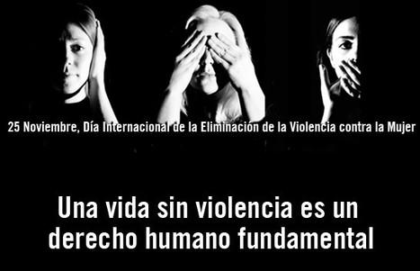 25 de noviembre   El periodismo del siglo XXI   Scoop.it