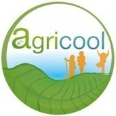 Agricool | Yellow Boat Social Entrepreneurism | Scoop.it