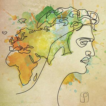 Día Mundial de la Filosofía 2016. Mensaje de la Directora General de la UNESCO | Profesión Palabra: oratoria, guión, producción... | Scoop.it