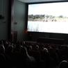 Aigues-Mortes - Le Film au Cinéma d'Aigues-Mortes