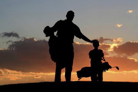 Les 11 pires excuses pour ne pas commencer le golf | Golf News by Mygolfexpert.com | Scoop.it