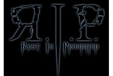 [Jdr] rest-is-prohibited   L'univers des jeux   Scoop.it