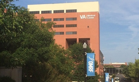 Veterans Affairs conducts internal investigation into OKC VA Medical Center | Veterans Affairs and Veterans News from HadIt.com | Scoop.it