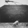 gris18 photographie - Ben Capponi