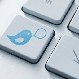 B2Bs Can Be Social Too | Beyond Marketing | Scoop.it