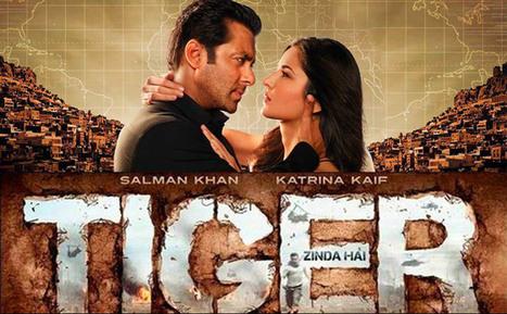 Retake - Phir Ek Baar Movie Free Download In Hindi 3gpgolkes