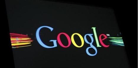 Google: bientôt 1 milliard de dollars investis dans le renouvelable | Développement durable et efficacité énergétique | Scoop.it