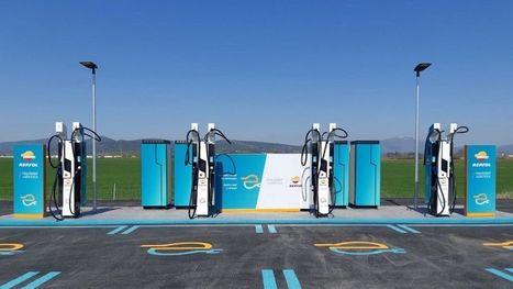 Gas Station Simulator Roblox Tutorial Free Roblox Hacks Maad City