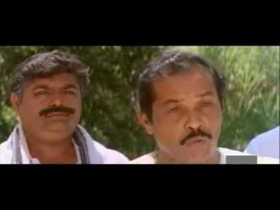 Bhooka Sher 720p Subtitles Movies