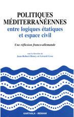 La dimension franco-allemande du conflit yougoslave (Politiques méditerranéennes entre logiques étatiques et espace civil) | Géographie des Balkans | Scoop.it