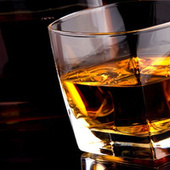 Gargle Whiskey to Soothe a Sore Throat | The DATZ Blast | Scoop.it