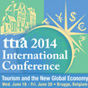 2014 TTRA Conference
