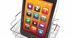 Vers une dématérialisation des listes de courses | E-commerce, M-Commerce & more | Scoop.it
