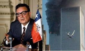 11 septembre : jour où les USA sont bourreaux et victimes ~ A Perdre La Raison | News from the World | Scoop.it