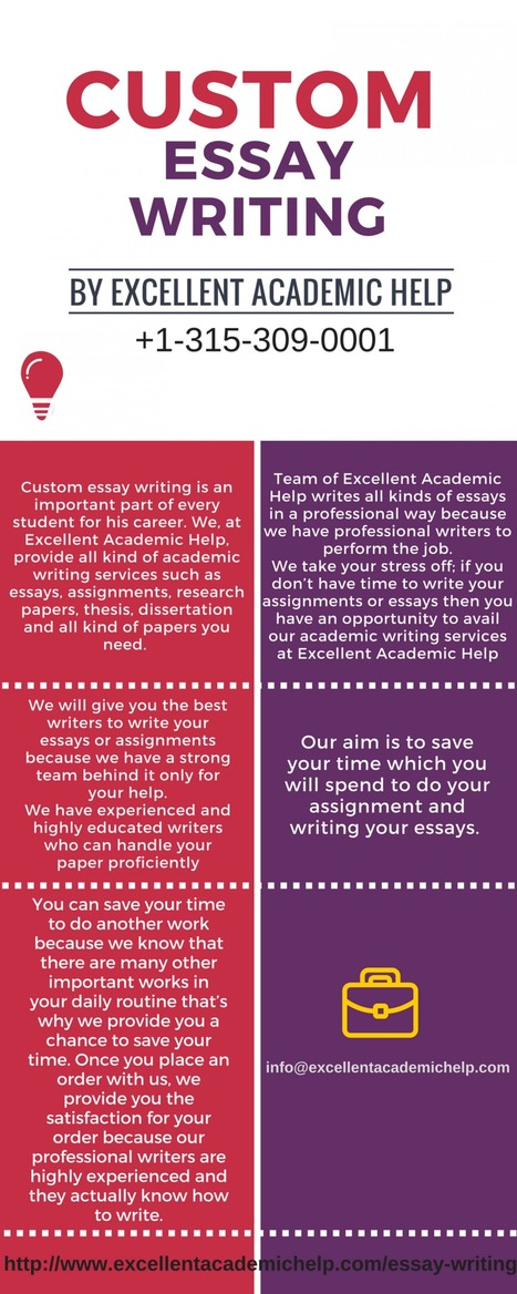 is a custom essay h Get custom essay simply and easy we understand that every customer's request is a unique one, and there is no one-size-fits-all strategy to crack the problem therefore.