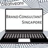 Branding Company