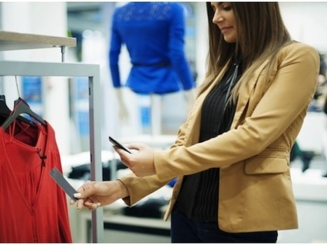 Les boutiques en ligne suisses recourent aux avis des utilisateurs | Informatique Romande | Scoop.it