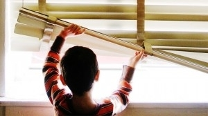 Teaching Empathy Crucial | 21st Century Parenting | Scoop.it