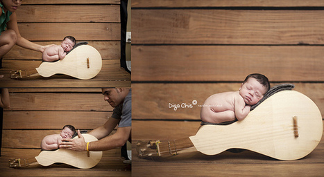 Fotografando Bebês: Segurança em primeiro lugar. - Atelliê Fotografia | Fotógrafos na minha rede | Scoop.it