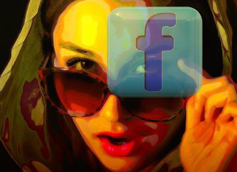5 aplicaciones para que tu página de Facebook mole mucho - TuRed - Marketing Online - Diseño Web/App - Copywriter - SEO | Social Media | Scoop.it