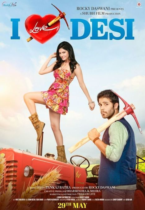 download NH-8 - Road To Nidhivan movie in hindi hd